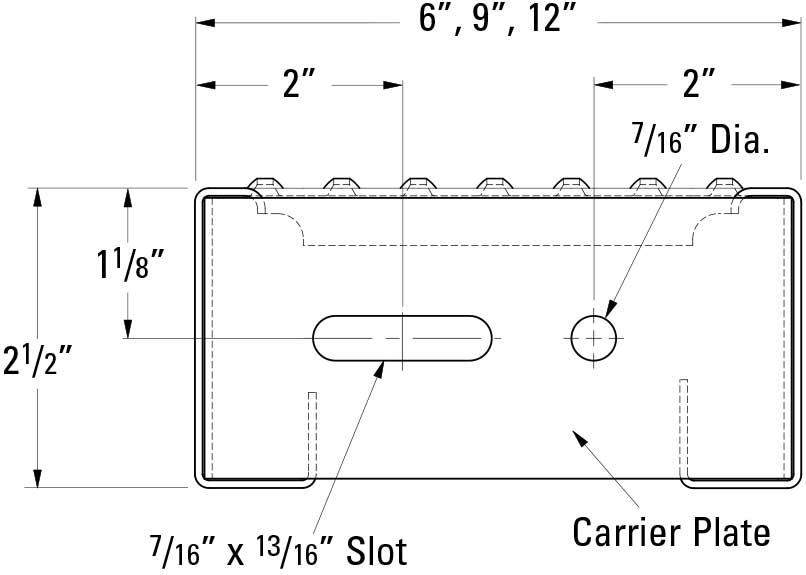 Grate-Lock_Stair_Treads-diagram