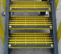 frp-stair-treads-pultruded