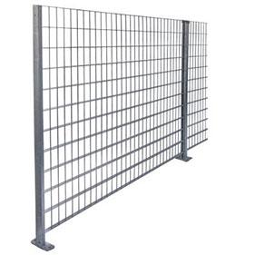 Merope-Grating-Panels
