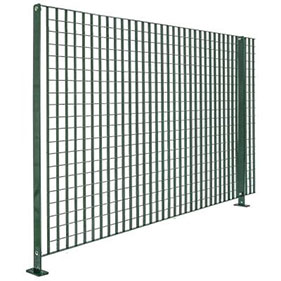 Pleione-Grating-Panels