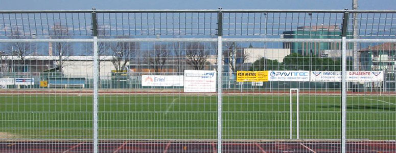 stadion-grating-panels-at the ball park
