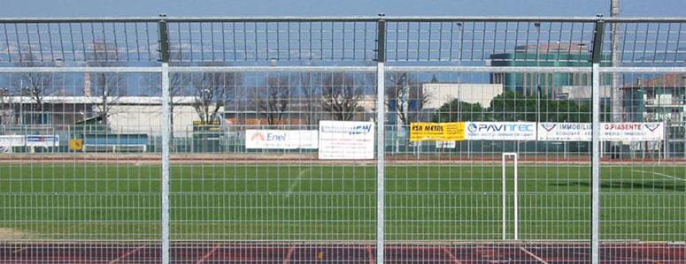 stadion-grating-panels-at the ball park