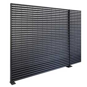 TALIA-VENTUS-Louvered
