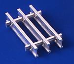 Aluminum-Bar-Grating-I-Bar