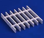 Aluminum-Bar-Grating-Swaged