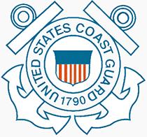logo_USCG shield grey