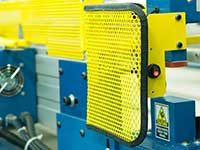 perforated-metal-machine-guard