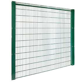 Recintha-stadium-wire-panel, orsogril wire panel