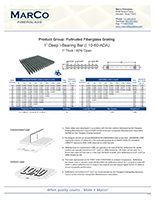 Fiberglass-Grating_Pultruded-I-10-60-ADA