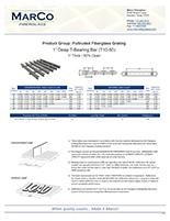 Fiberglass-Grating_Pultruded-T-10-50