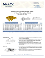 Fiberglass-Grating_Pultruded-T-15-50