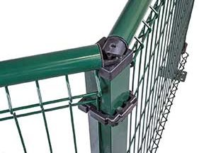 recintha-PG-handrail-corner-detail