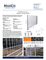 Orsogril_Merope-Grating-Panels SPEC SHEET