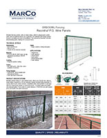 Orsogril_Recintha-PG-Wire-Panels-spec-sheet