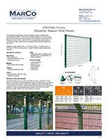 Orsogril_Recintha-Stadium-Wire-Panels-spec-sheet