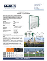Orsogril_Stadion-Grating-Panels-spec-sheet