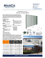 Orsogril_Sterope-Grating-Panels-spec-sheet