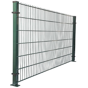 Orsogril Recintha-202-wire-fence-panel
