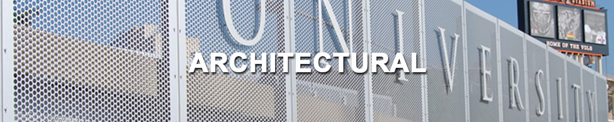 Architectural-Industry