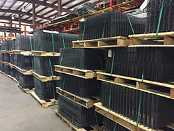 welded-wire-mesh-inventory