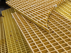 molded-fiberglass-grating-surplus, surplus FRP