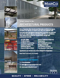 Architectural-Line-Sheet