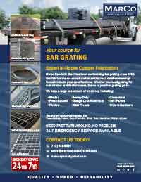 Bar-Grating-Sales-Sheet