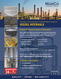 Petrochemical-Sales-Sheet