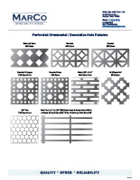 perforated-hole-patterns-decorative