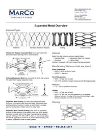 Expanded-Metal-Overview-icon