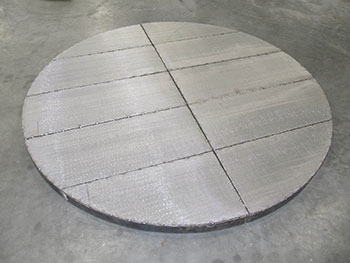 Wire-Cloth-Fabrication-support-screen