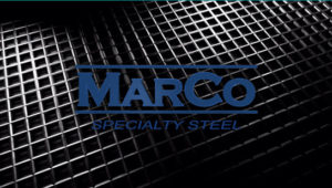 marco steel video image