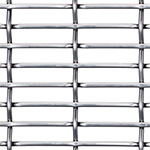 fpz-16_architectural_wire_mesh