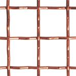 i-188_architectural_wire_mesh