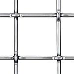 l-62_architectural_wire_mesh
