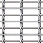 m12z-17_architectural_wire_mesh