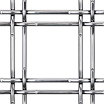 m22-27_architectural_wire_mesh