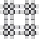 m22-38_architectural_wire_mesh