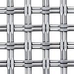m22-43_architectural_wire_mesh