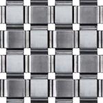 s-13_architectural_wire_mesh