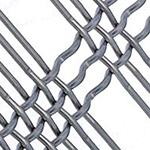 sjd-4_architectural_wire