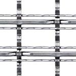 sjd-6_architectural_wire