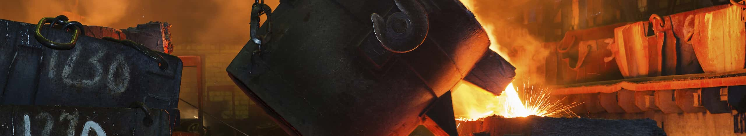 Carbon Steel - Marco Specialty Steel