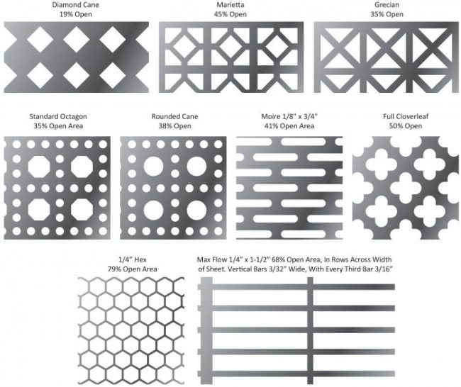 Ornamental-Decorative-Hole-Pattern-Illustration