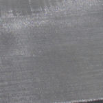 Mill-Grade Wire Cloth