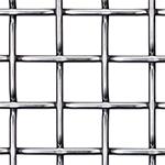 f-48_architectural_wire_mesh