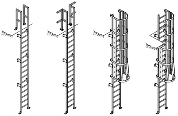 marco-ladder-system