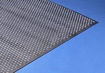 tread grip flooring sheets