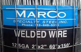 welded-mesh-1-2x2x12-5