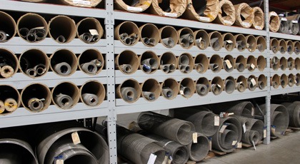 Wire-Cloth-market-grade-inventory